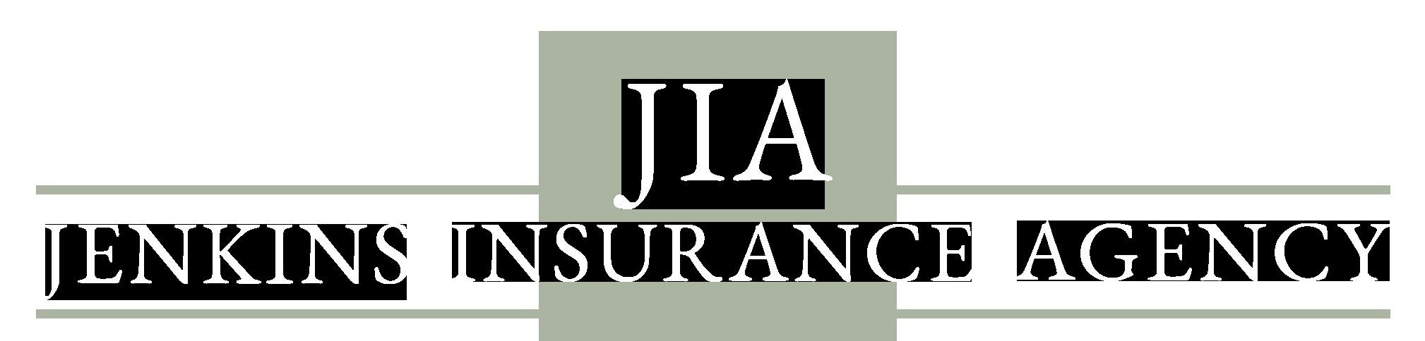 Jenkins Insurance Agency